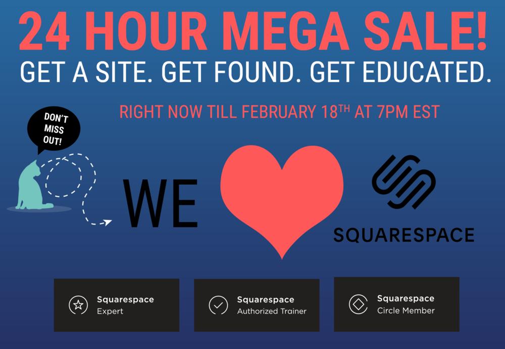 Loquat 24 hr sale web only.png