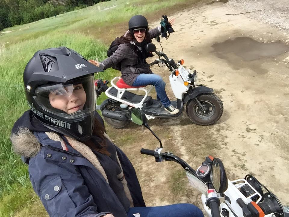 scooter4.jpg