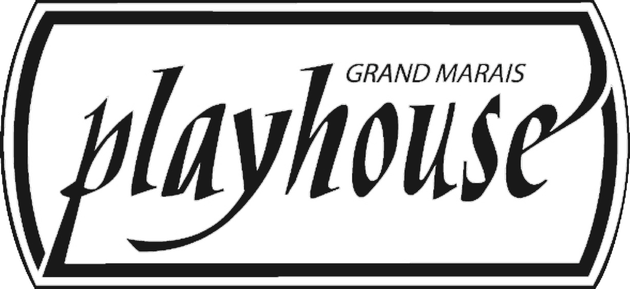 The Grand Marais Playhouse