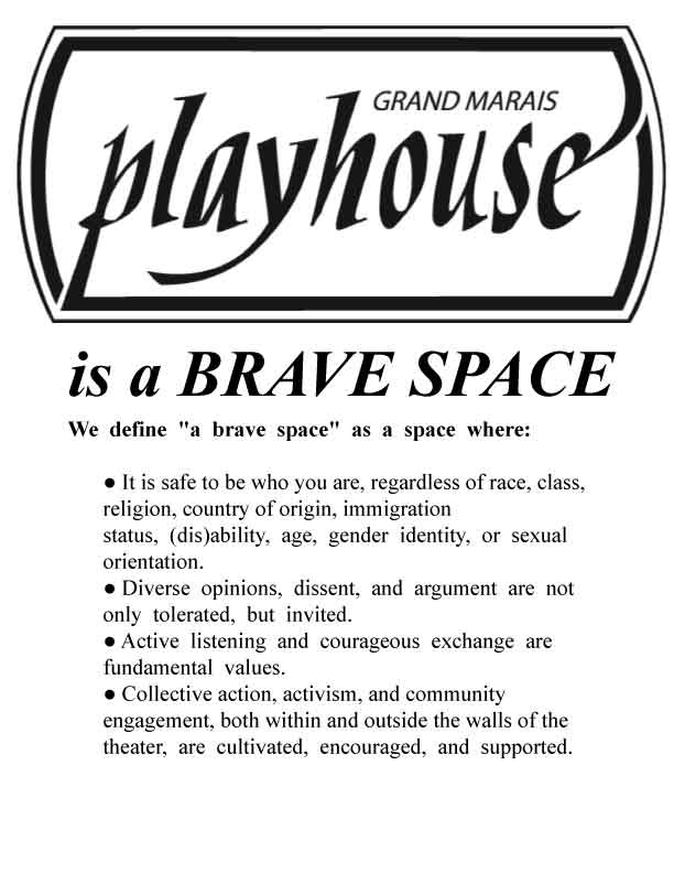 brave-space.jpg