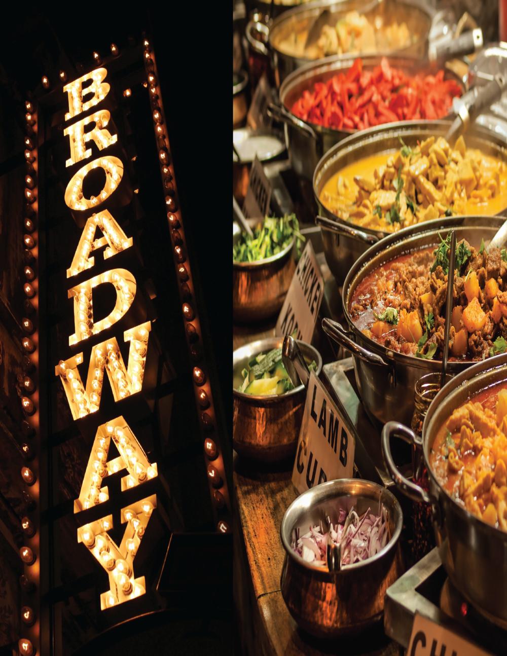Broadway poster 2106-01.png