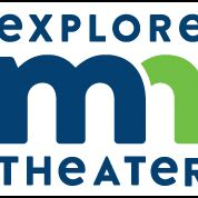Explore MN theater .jpeg