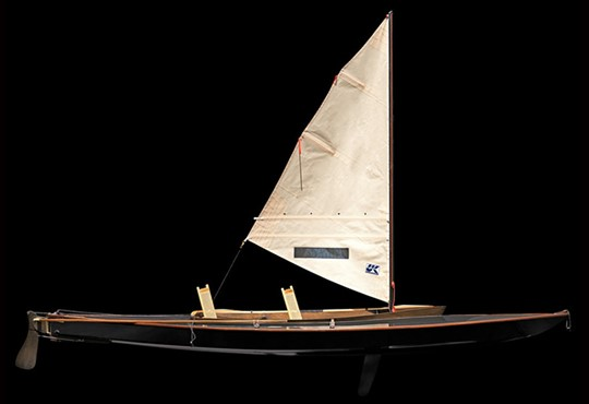 https://www.blessthisstuff.com/stuff/vehicles/boats/black-sailing-canoe-by-caillou-boats/