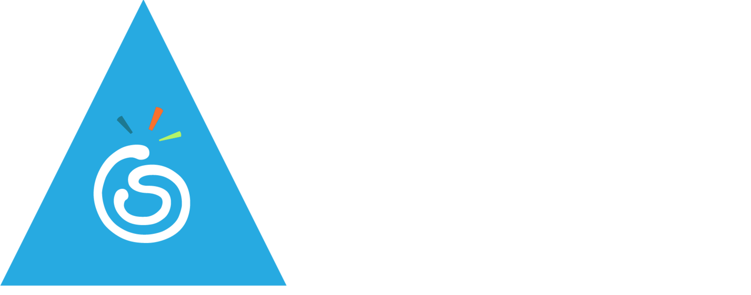 SIDDARTH JOHN - FILM | ANIMATION | ART