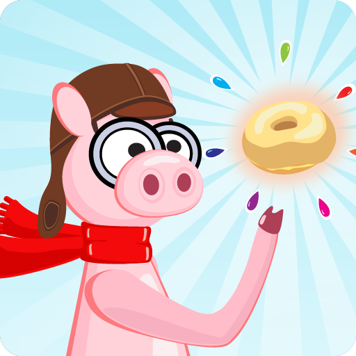 Bacon Quest_Store Listing Icon_Final.png