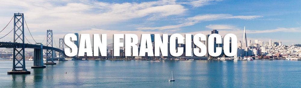 san-francisco-skyline+daytime copy.jpg