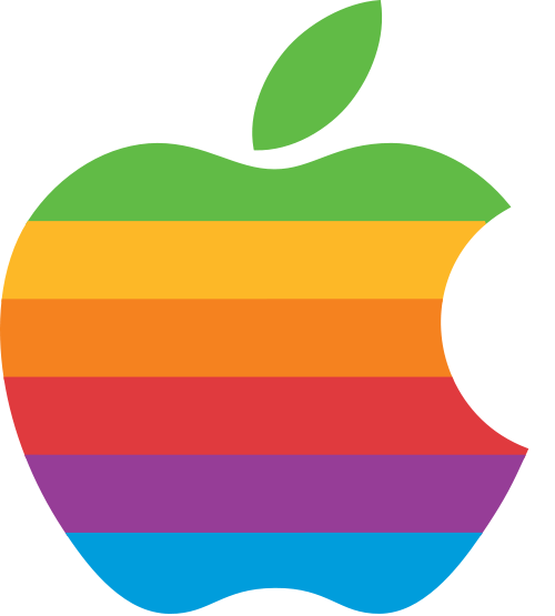 apple_logo_PNG19687.png