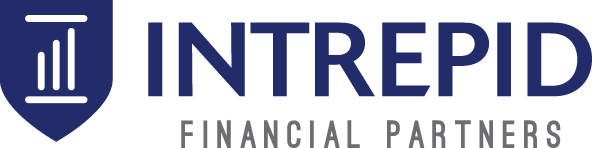 Intrepid Financial Partners