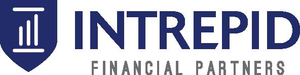 NEWSROOM — Intrepid Financial Partners