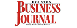 Former Barclays execs launch new Houston bank targeting energy    May 18, 2015