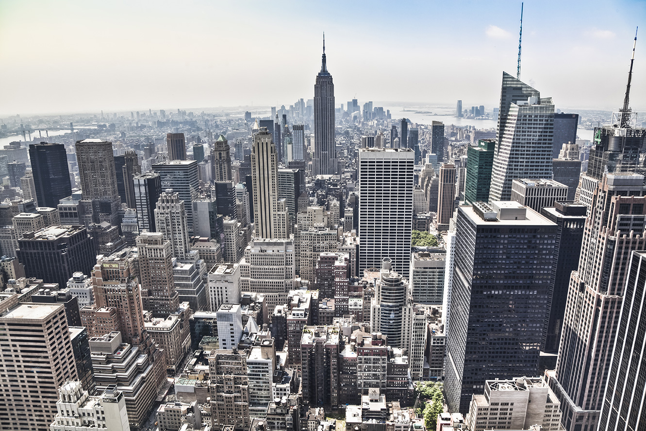 intrepid financial partners intrepid newyorkcity jpg