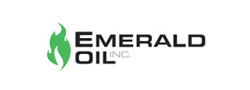 Emerald Oil Announces Redetermination of Its Borrowing Base    October 12, 2015