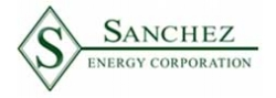 Intrepid Partners Serves as Sole Financial Advisor to Sanchez Energy on $2.3bn Acquisition    January 12, 2017