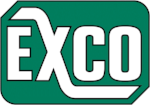 exco.png