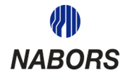 Nabors 2.png