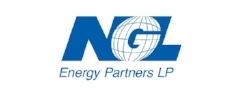 Intrepid Partners Serves as Financial Advisor to NGL Energy Partners on a ~$900mm Divestiture of its Propane Business    May 30, 2018