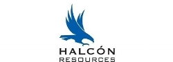Intrepid Partners serves as Financial Advisor to Halcón Partners on its Bond Consent Solicitation    July 12, 2017