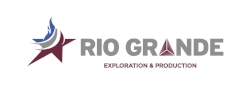 Intrepid Investment Management Leads Equity Investment in Rio Grande E&P to Support ~20mm Acquisition of Amplify Energy's South Texas Properties    May 30, 2018