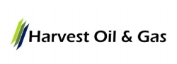 Intrepid Partners Serves as Strategic Financial Advisor to Harvest Oil & Gas     August 21, 2018