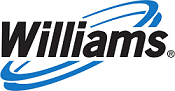 Williams_Companies.png