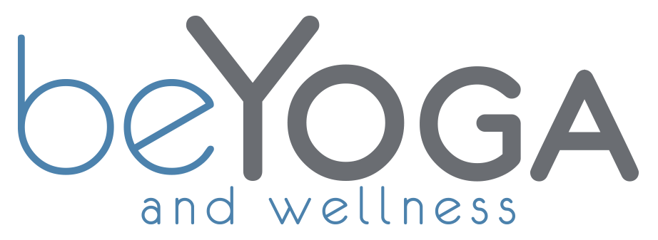 beYoga & wellness