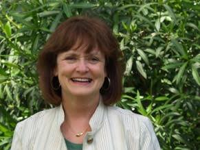 Susan.Buckland