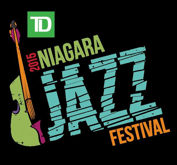 Niagara Jazz Festival