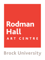 Rodman Hall Brock University