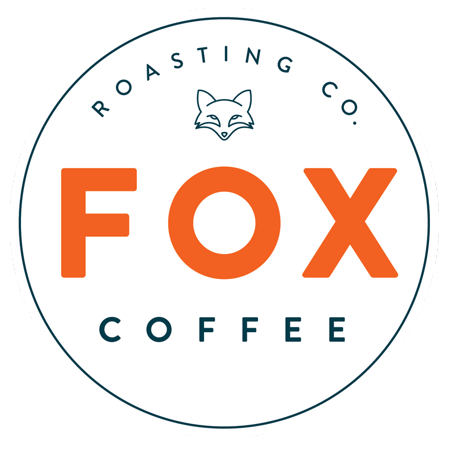 Fox Coffee