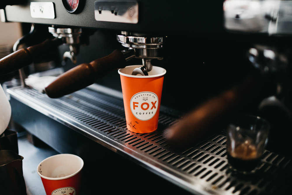 foxcoffee18-227.jpg