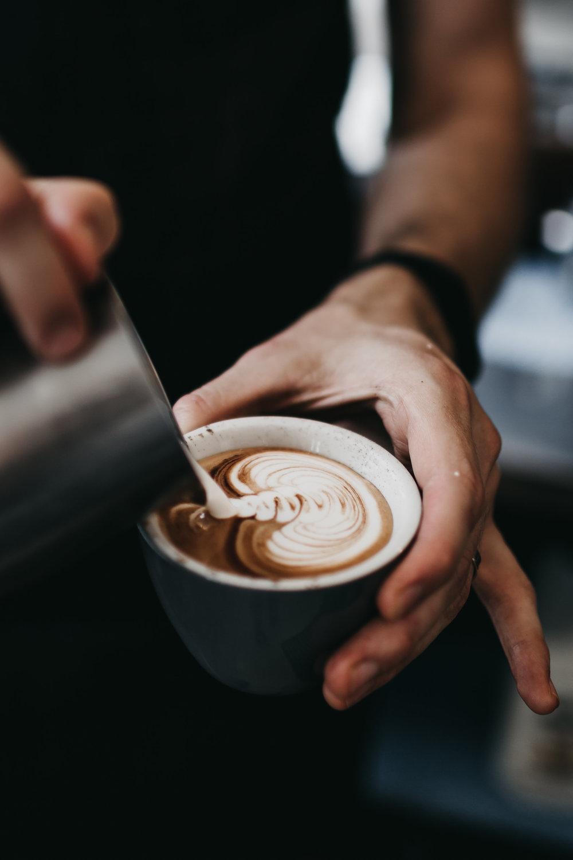 foxcoffee18-122.jpg