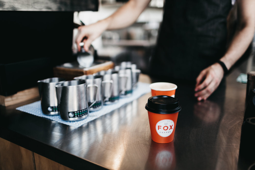 foxcoffee18-254.jpg
