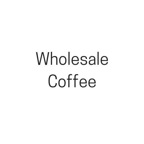 1kg Coffee orders shipFREE!.png