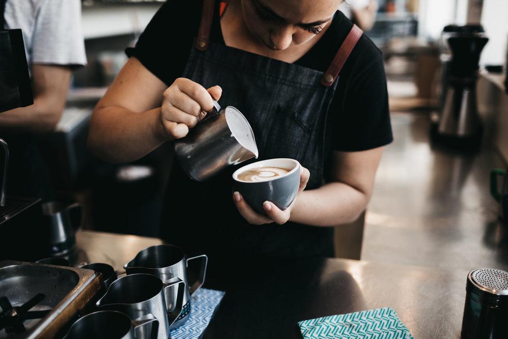 foxcoffee18-211.jpg