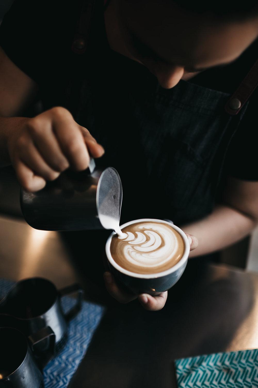foxcoffee18-213.jpg