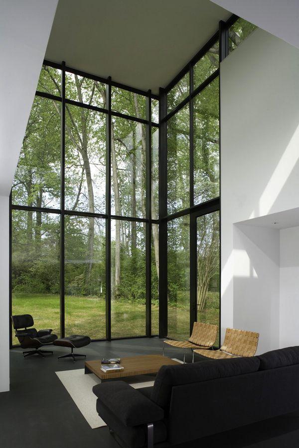 2599867657edc58b9fae67373c8338f6--window-wall-the-window.jpg