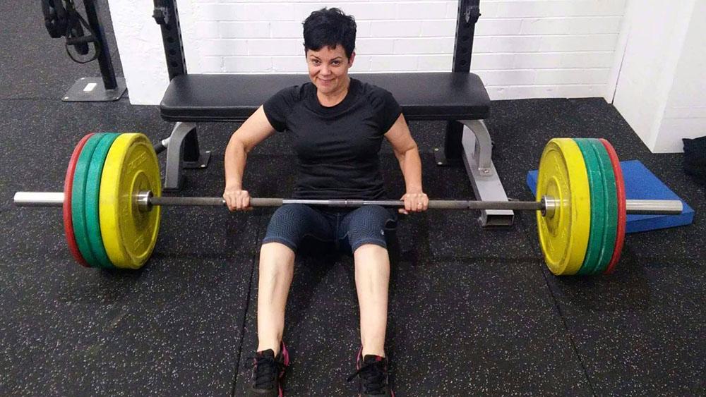 Personal training for women.jpg