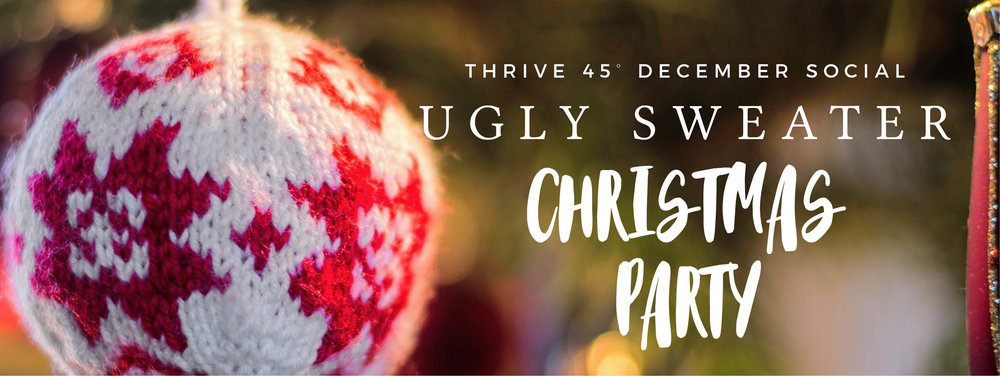 T45-Ugly Sweater Party-Mailchimp.jpg