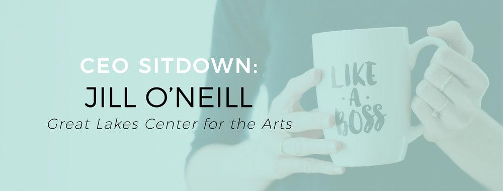 T45-CEO Sitdown - Jill O'Neill - Event Header.jpg