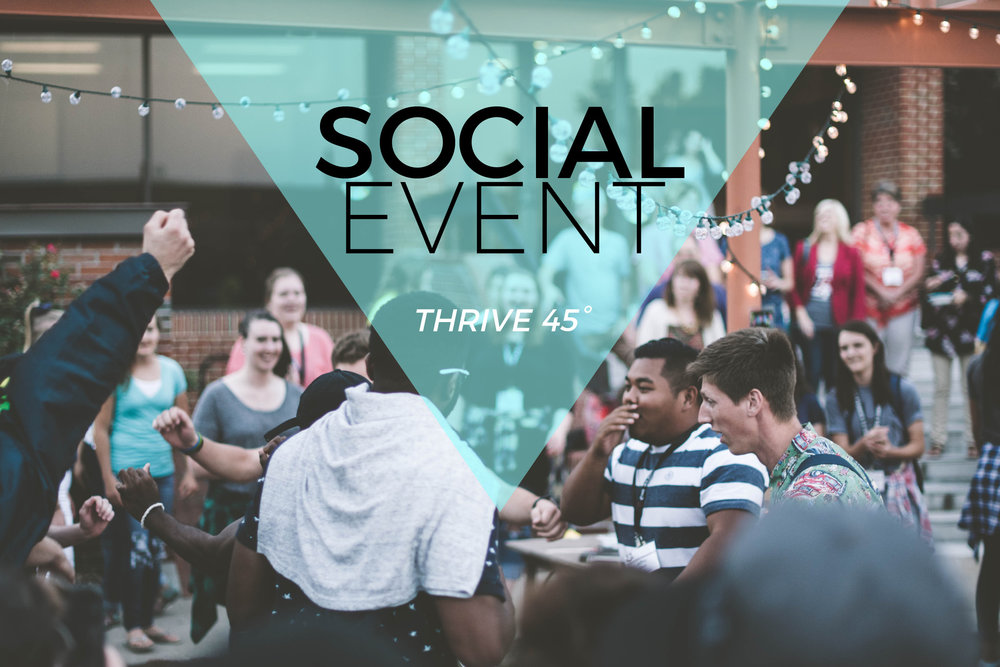 T45-Social Event Graphic -Website.jpg