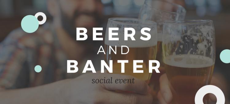 Beer & Banter Header.png