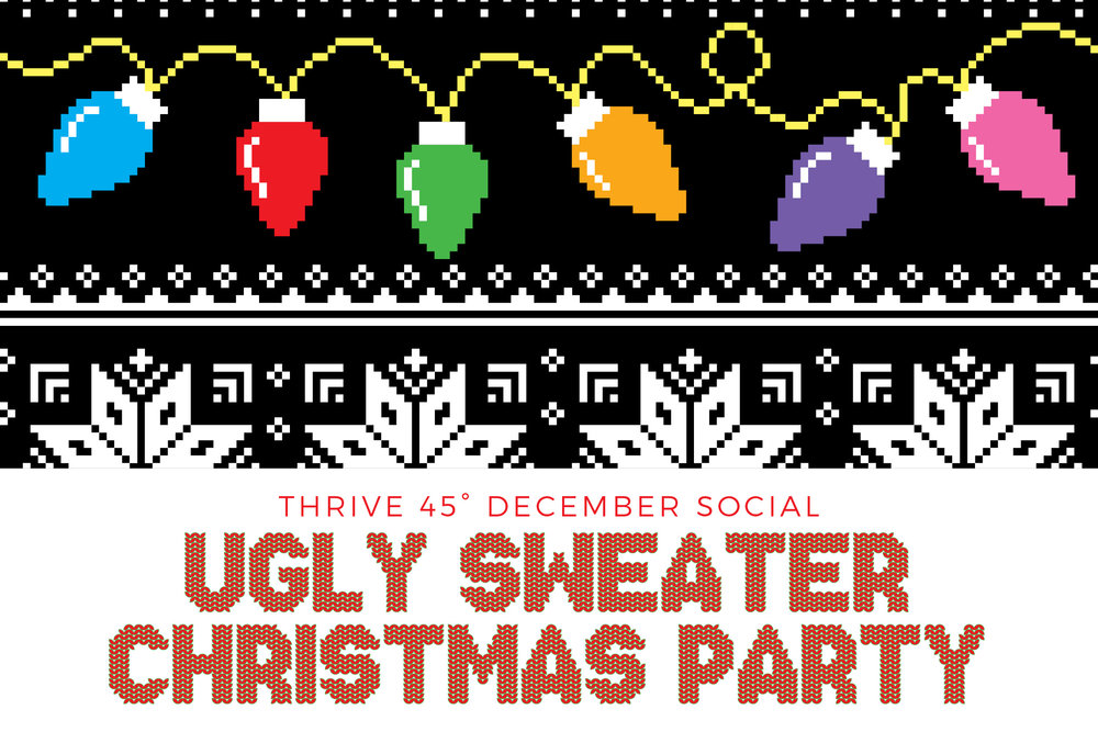T45-Ugly Christmas Sweater Party-Mailchimp Header.jpg