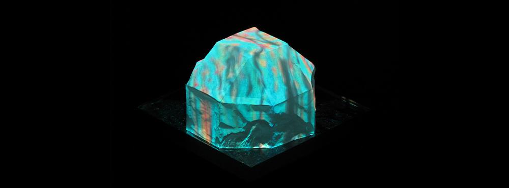 The Cuttlefish Box