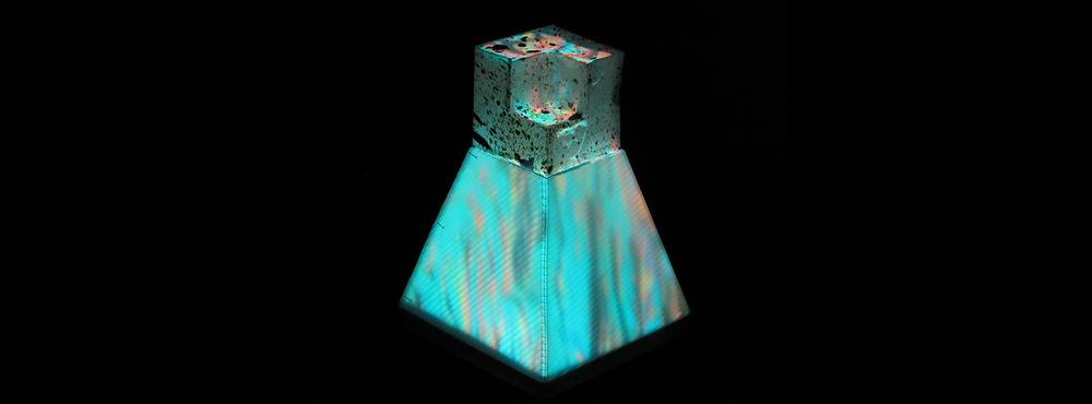 The Cuttlefish Box 2.0