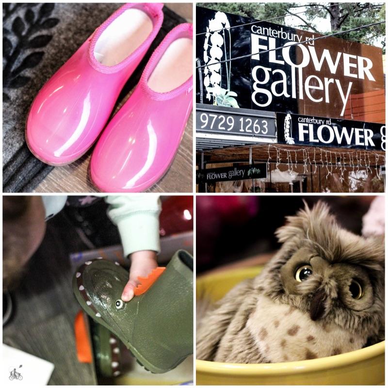 flower gallery1 .jpg