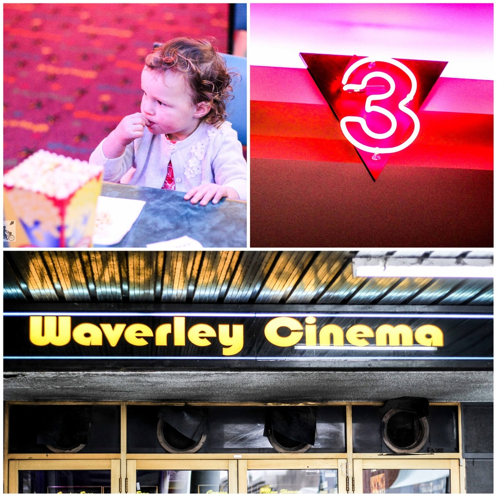 waverley cinema2.jpg