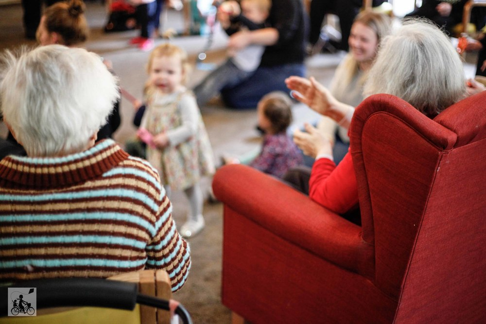 intergenerational playgroup (38 of 54).jpg