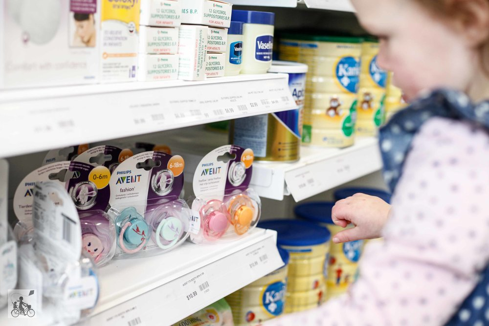 pharmacy at Knox  (10 of 47).jpg