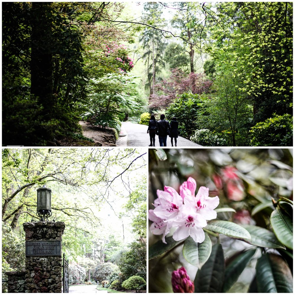 Alfred Nicholas Memorial Gardens1.jpg