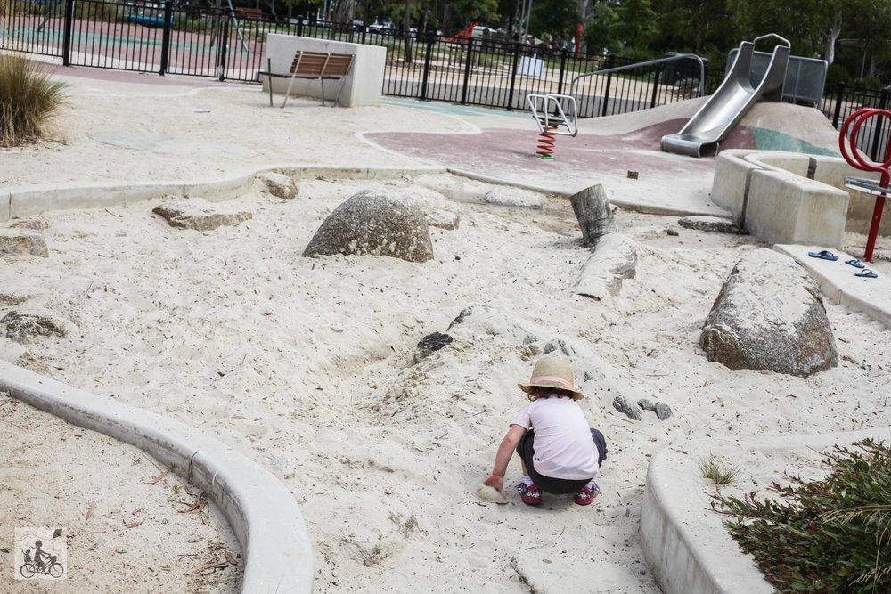 Dandenong park (21 of 25).jpg